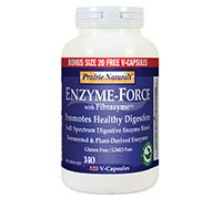 prairie-naturals-enzyme-force-140-v-capsules