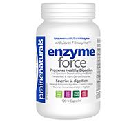 prairie-naturals-enzyme-force-140caps