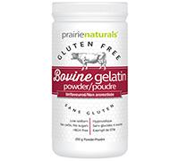 prairie-naturals-gluten-free-bovine-gelatin-250g-unflavoured