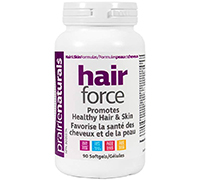 prairie-naturals-hair-force-90-softgels