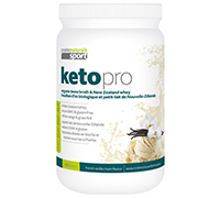 prairie-naturals-keto-pro-524g-french-vanilla-cream