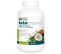 prairie-naturals-ketococonut-240-softgels
