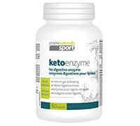 prairie-naturals-ketoenzymes-60caps