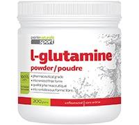 prairie-naturals-l-glutamine-powder-200g-unflavoured