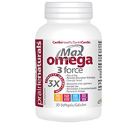 prairie-naturals-max-omega-3-force-30-softgels