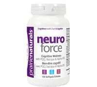 prairie-naturals-neuro-force-120