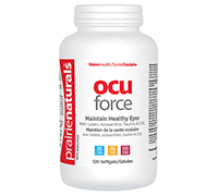 prairie-naturals-ocu-force-120-softgels