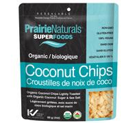 prairie-naturals-organic-coconut-chips