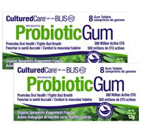 prairie-naturals-probiotic-gum-spearmintx2