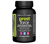 prairie-naturals-prost-force-support-60sofgels