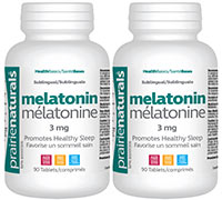 prairie-naturals-sublingual-melatonin-2x90-tablets