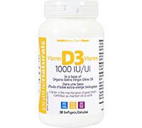 prairie-naturals-vitamin-d3-30-softgels