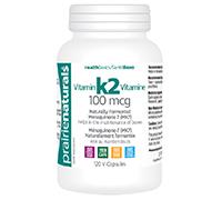 prairie-naturals-vitamin-k2-100mcg-120-v-caps