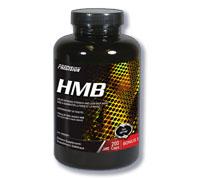 precision-HMB200cp.jpg