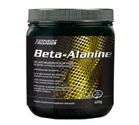 precision-beta-alanine-400g.jpg
