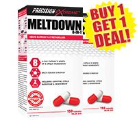 precision-extreme-meltdown-8-1-bogo-deal