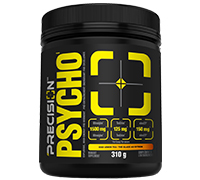 precision-psycho-310g-iced-lemon-tea