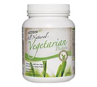 precision-veg-protein-600g.jpg