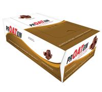 proatein-bars-chocolate-fudge.jpg