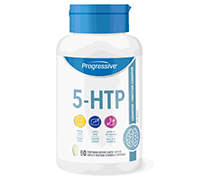 progressive-5-htp-90-capsules