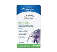 progressive-HCP70-120cp.jpg