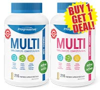 progressive-active-men-women-216caps-bogo