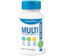 progressive-active-mens-multi-30-vegetable-capsules