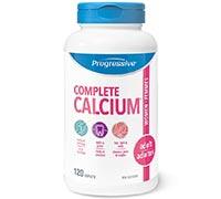 progressive-complete-calcium-adult-women-120-caplets