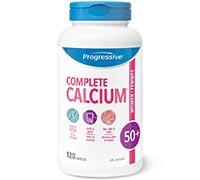 progressive-complete-calcium-adult-women-50-120-caplets