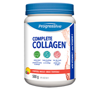 progressive-complete-collagen-500g-tropical-breeze