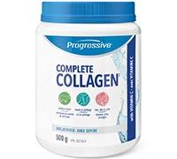 progressive-complete-collagen-500g-unflavoured