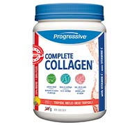 progressive-complete-collagen-600-grams-tropical-breeze