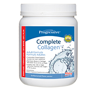 progressive-complete-collagen-unflavored-exclusive