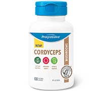 progressive-cordyceps-mushrooms-60-vegetable-capsules