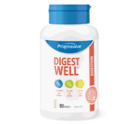 progressive-digest-well-90-caplets