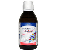 progressive-fish-oil-kids-200ml.jpg