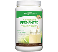 progressive-harmonized-fermented-vegan-protein-680g-natural-chocolate