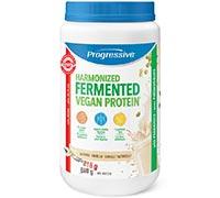 progressive-harmonized-fermented-vegan-protein-816g-natural-vanilla