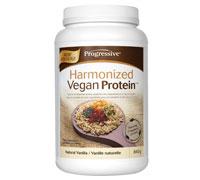 progressive-harmonized-vegan-protein-vanilla-new.jpg