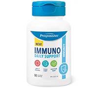 progressive-immuno-daily-support-60-vegetable-capsules