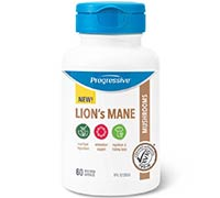 progressive-lions-mane-mushrooms-60-vegetable-capsules
