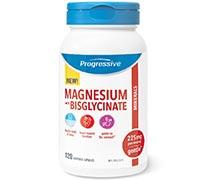 progressive-magnesium-bisglycinate-120-vegetable-capsules