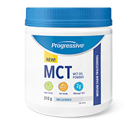 progressive-mct-oil-210g-unflavoured