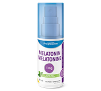 progressive-melatonin-spray-58ml-natural-mint