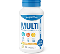 progressive-multi-adult-men-60-chewable-tablets