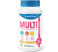 progressive-multi-adult-women-60-chewable-tablets