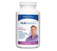 progressive-multi-men50new.jpg
