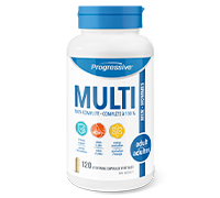 progressive-multi-vitamin-men-120-caps