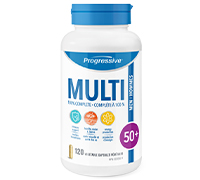 progressive-multi-vitamin-men-50-120caps