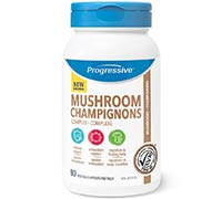 progressive-mushroom-complex-90-vegetable-capsules